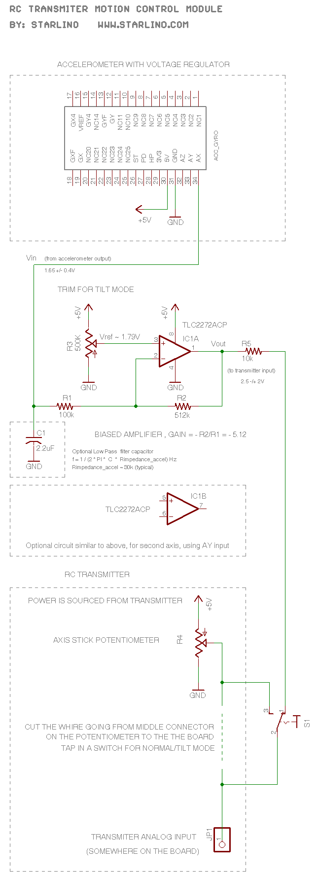 vacuum tube valve circuit page 2   audio circuits    next gr