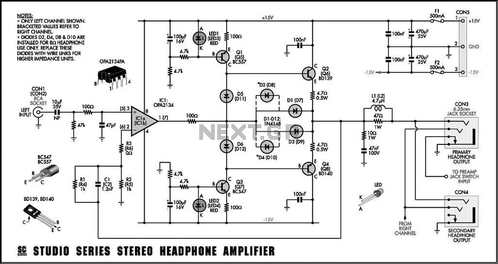 ipod ear plug wiring diagram ipod to usb wiring