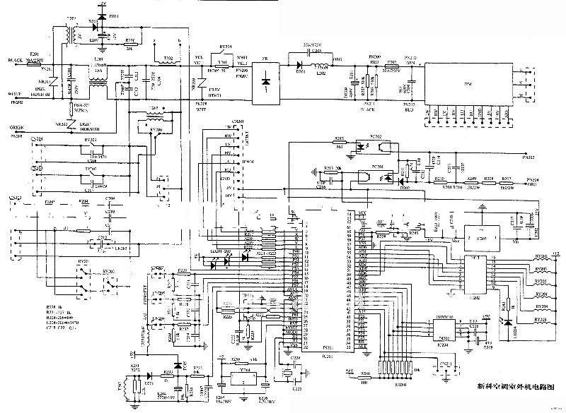 china ups circuit diagram basic wiring diagram u2022 rh rnetcomputer co Circuit Diagram PDF UPS Block Diagram