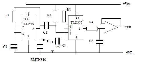 Lm324 Sine Wave Oscillator further 2n3904 Pin Diagram besides m likewise Index4 together with Controle Remoto 27mhz. on lm324 oscillator