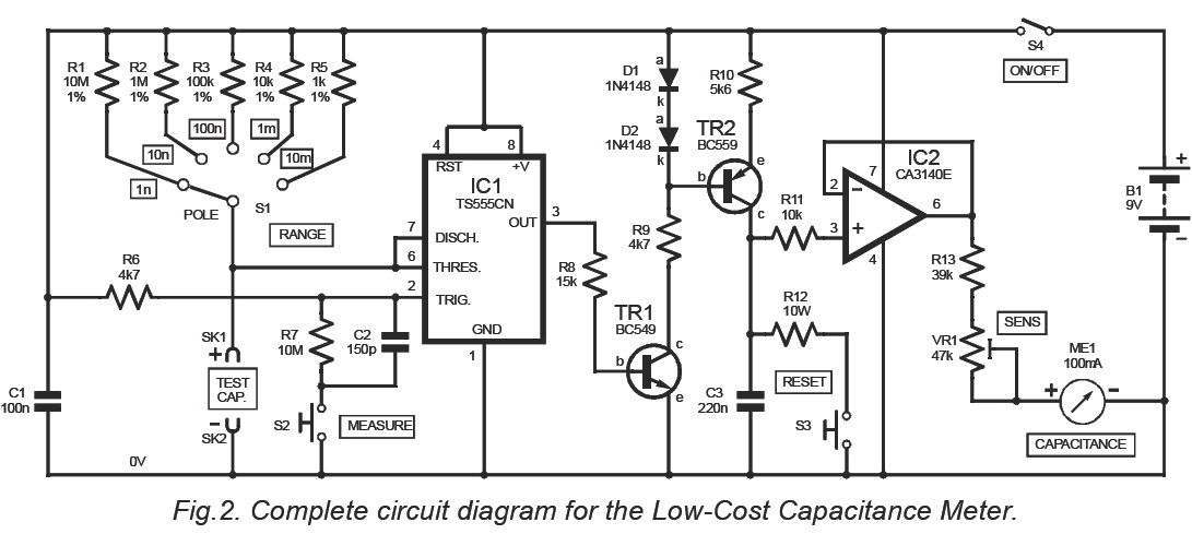 voltage-doubler circuit under repository-circuits