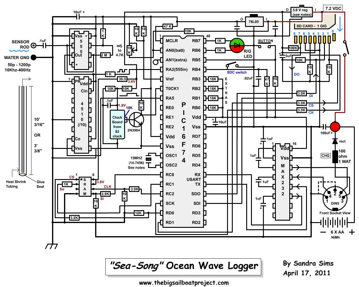 microcontroller circuit   microcontroller circuits    next gr