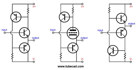 vhf circuit page 3   rf circuits    next gr