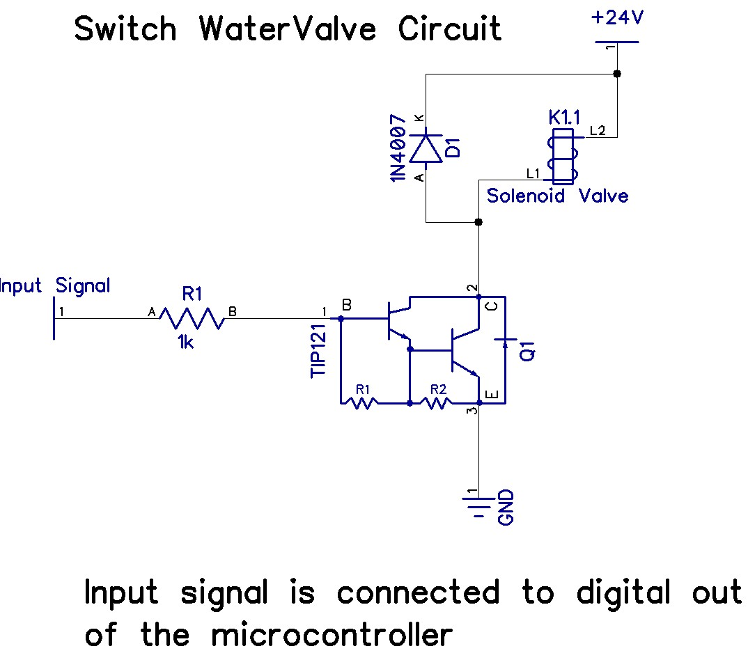 Popular Circuits Page 247 555 Timebase Circuit Internal Structure 555circuit Waterdrop Device Schematics