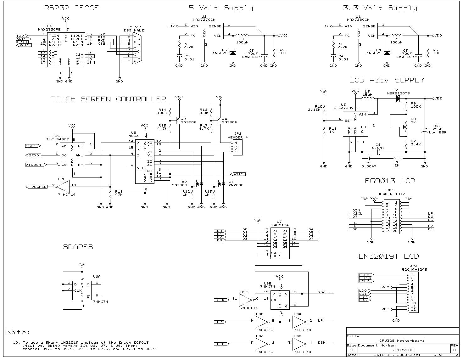Results Page 64 About Universal Remote Control Searching Make Programmable Line Follower Robot Based Microcontroller Atmega8535 Embedded Linux
