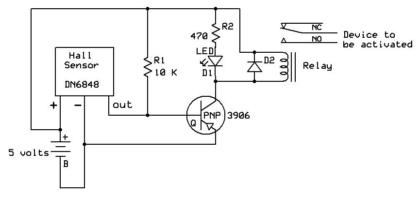 electronic circuits page 517    next gr
