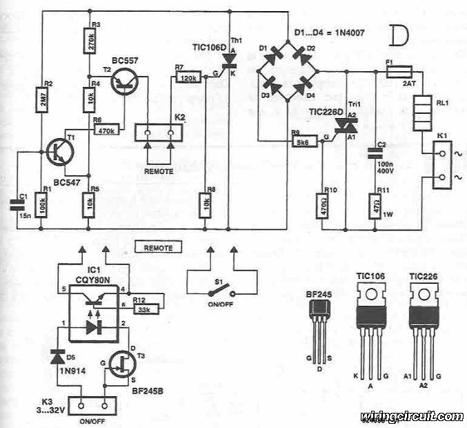 power supply page 29   power supply circuits    next gr