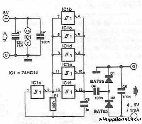 Standard Motor Control And Wiring Diagram further Microphone Pre  Circuit Diagram furthermore Wiring Diagram For Club Car Ds The besides Small Fm Radio Stereo also Marine Battery Charger Wiring Diagram. on index13