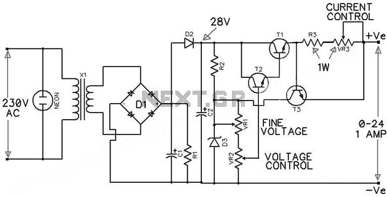 square wave oscillator circuit page 5   oscillator