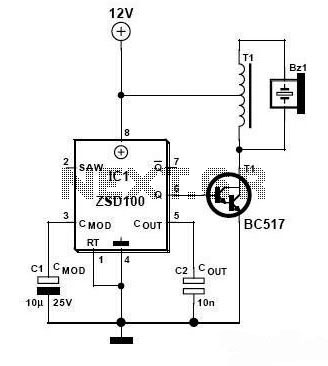 Wiring Diagram For Winch Solenoid besides Led Light Bar Wiring Diagram For Truck in addition Car Strobe Light Wiring Diagram in addition Speaker Strobe Wiring Diagram in addition Code 3 Light Bar Wiring Diagram. on whelen strobe wiring diagram