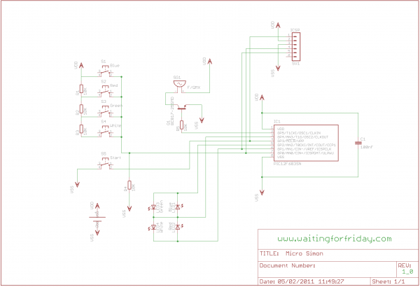 u0026gt  sens detectors  u0026gt  air gas  u0026gt  alcohol used to monitor gas concentration gas sensor circuit
