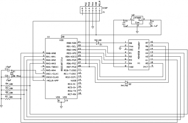 triac circuit page 4   other circuits    next gr