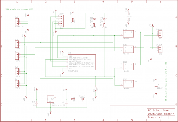 servo motor circuit Page 4 : Automation Circuits :: Next.gr on rc servo 180 degrees, rc motor and esc wiring, rc servo extension cables, rc wiring diagrams, rc servo 555, rc motor wiring 2, rc helicopter diagram, rc boat with motor esc wiring, rc helicopter controller,