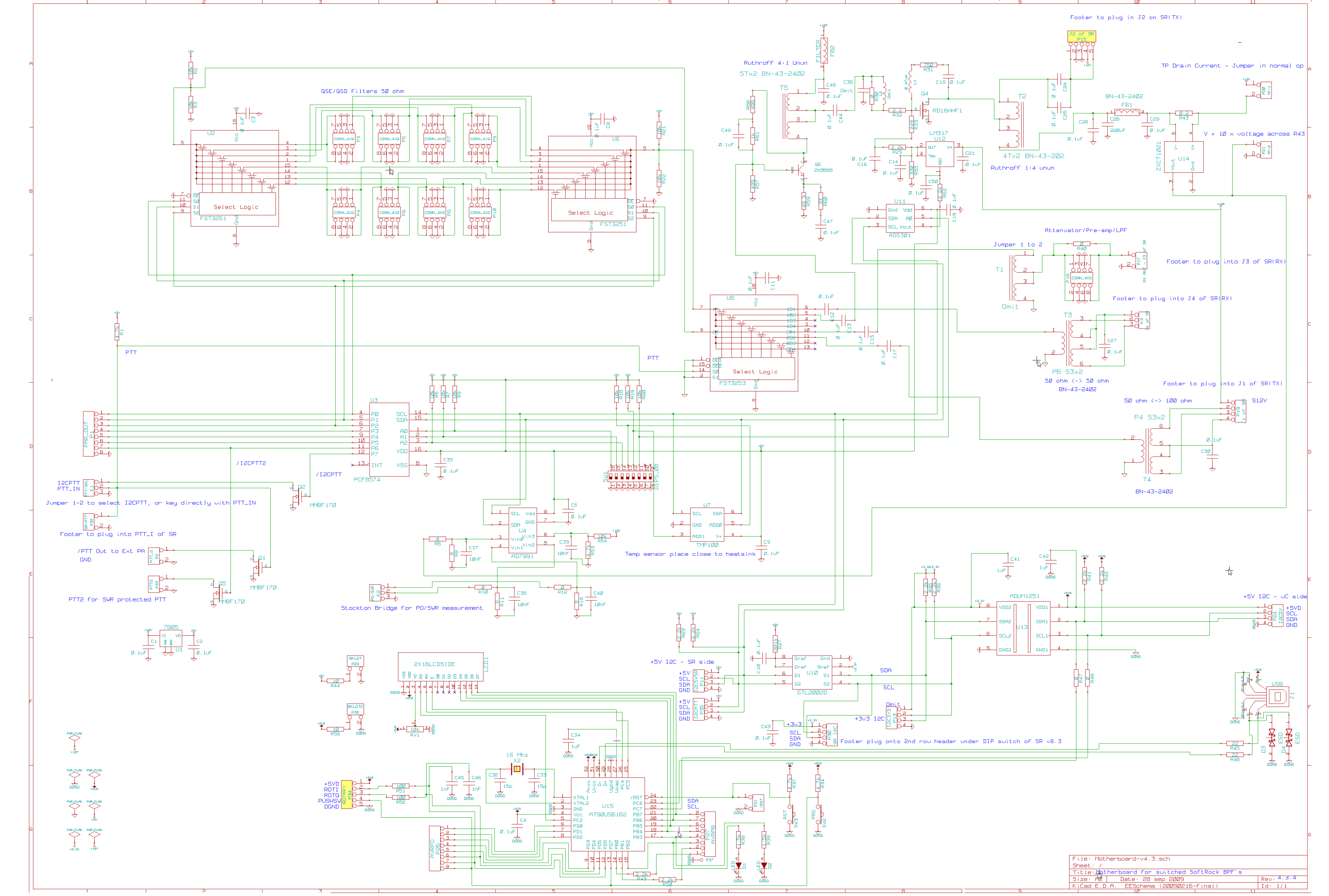 Results Page 525 About Searching Circuits At 500w Power Inverter Circuit Based Tip35c Mobo43