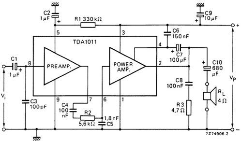 Index12 additionally Diagram furthermore Circuit Projects Led further Circuit Projects Led also Crosstalk Through I2c. on basic arduino uno schematic