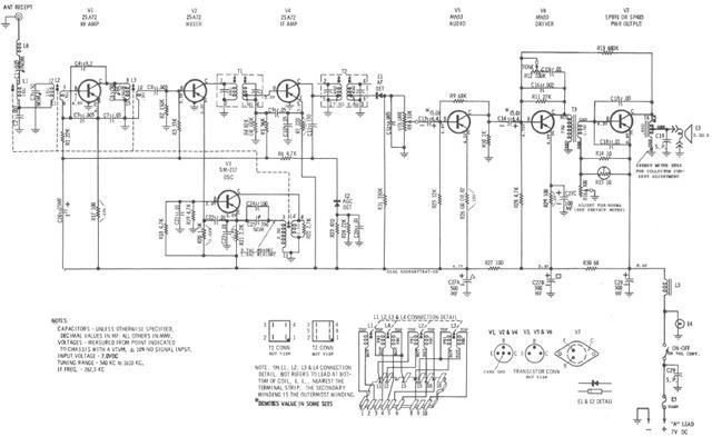 Wiring Diagram 1987 Yamaha Warrior 350 : Yamaha warrior wiring diagram get free image about