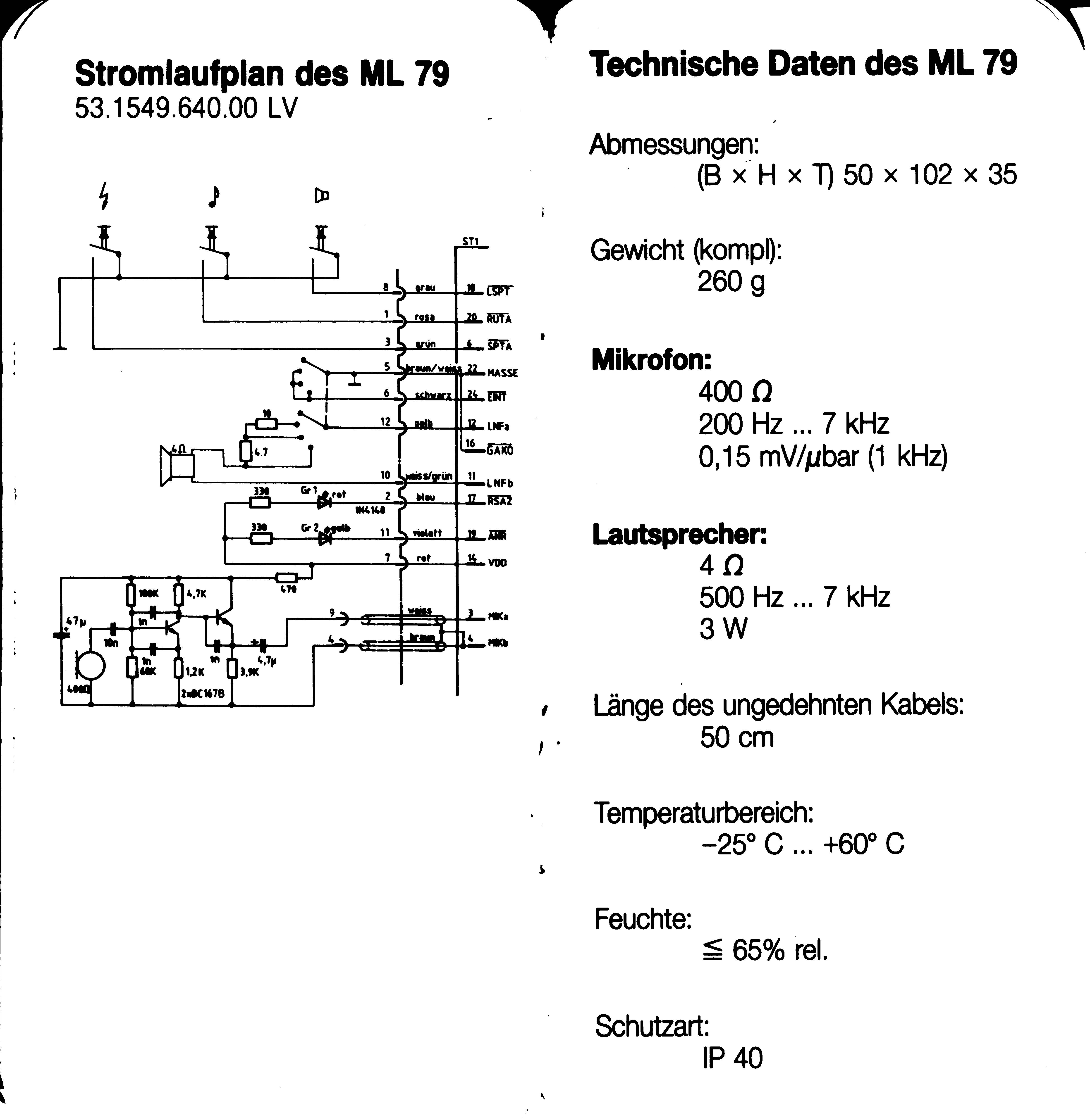Yves OESCH HB9DTX Transceivers modifications - schematic
