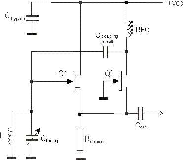 Molex To Micro Usb To Power Pi likewise 101 200TrCcts further Lm3403 Voltage Controlled Oscillator Circuit And Datasheet together with 800w Power  lifier Mosfet additionally Gm Hei Ignition Wiring Diagram. on transistor wiring diagram