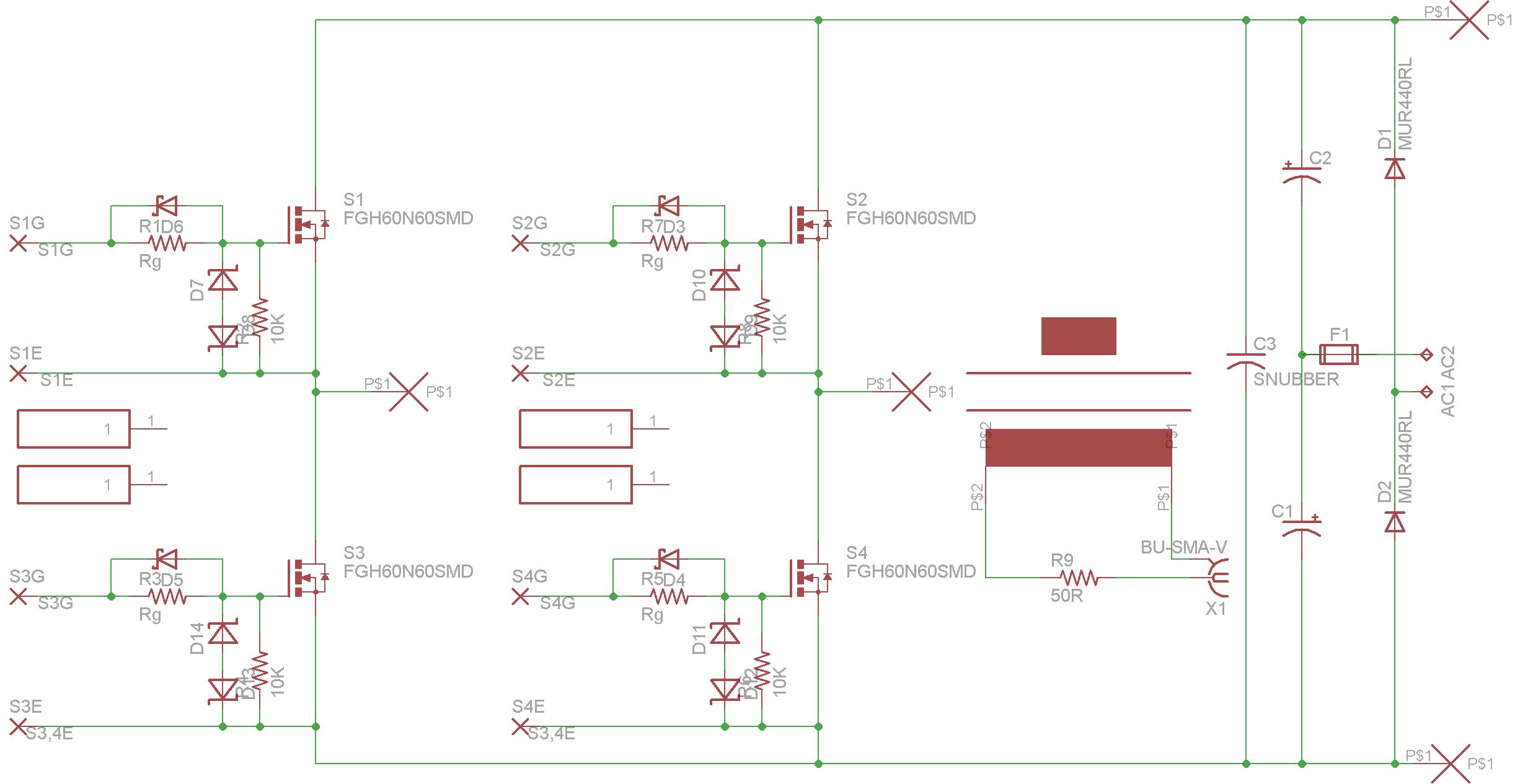 12 Volt To 220 Volt Inverter 500w likewise Inverter 12v To 220v moreover Simple Dc To Dc Voltage Doubler Circuit together with 12 Vdc To 240 Vac Inverter besides Fence Parts Diagram. on circuit diagram of inverter 12v to 220v