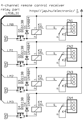 decoder circuit page 5   digital circuits    next gr