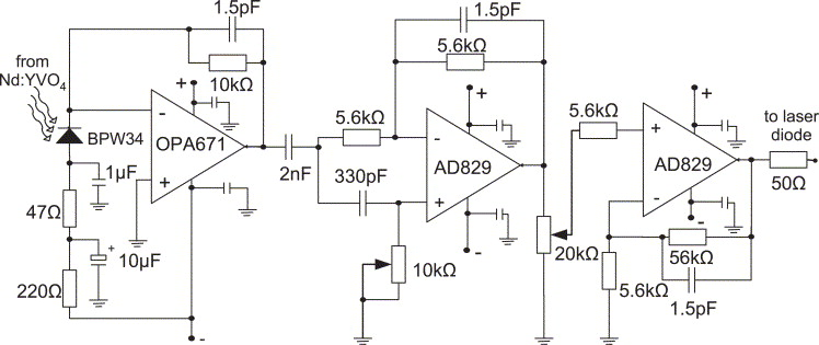 Eye Schematic Diagram moreover Logs as well 7a9f14a36ffb85c38283da6488940d51 besides Diode Lasers Oregon further 291550434504. on laser diode driver circuit diagram 9