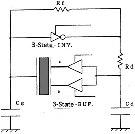 Images Mole Animal Control likewise Electronic mosquito repellent besides Mosquito Killer Circuit Is  posed Of The Energy Saving L  Circuit in addition Electronic Insect Repellent Circuit besides Index3. on electronic insect repellent