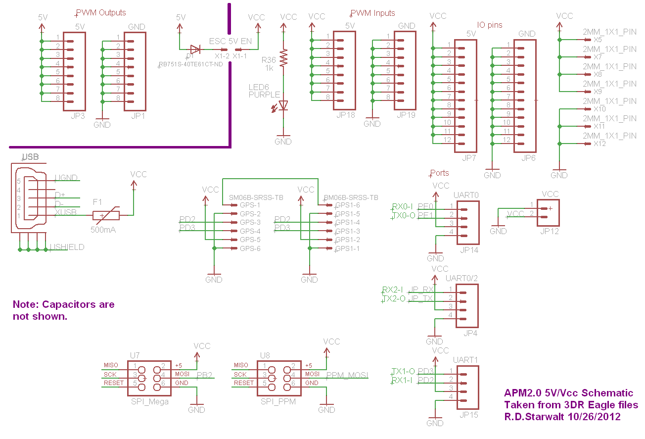 Popular Circuits Page 155 Turn On A Dc Computer Fan Using Solidstate Relay Mydaq And Apm20 5v Vcc Schematic
