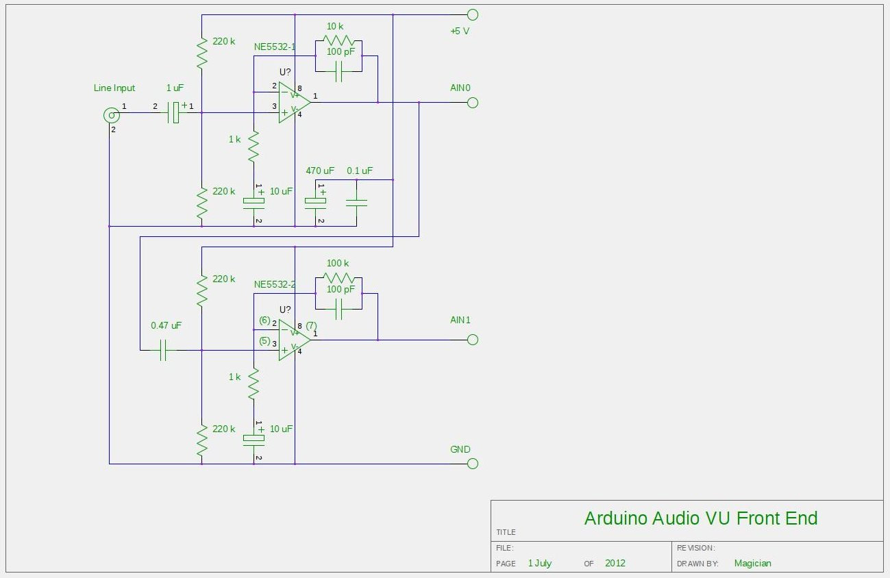 vmeterschematic avr t