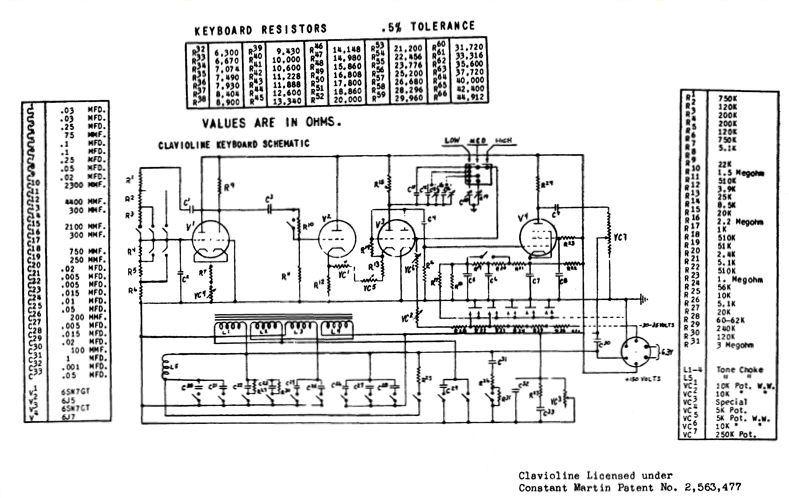 el34 pin diagram  el34  get free image about wiring diagram
