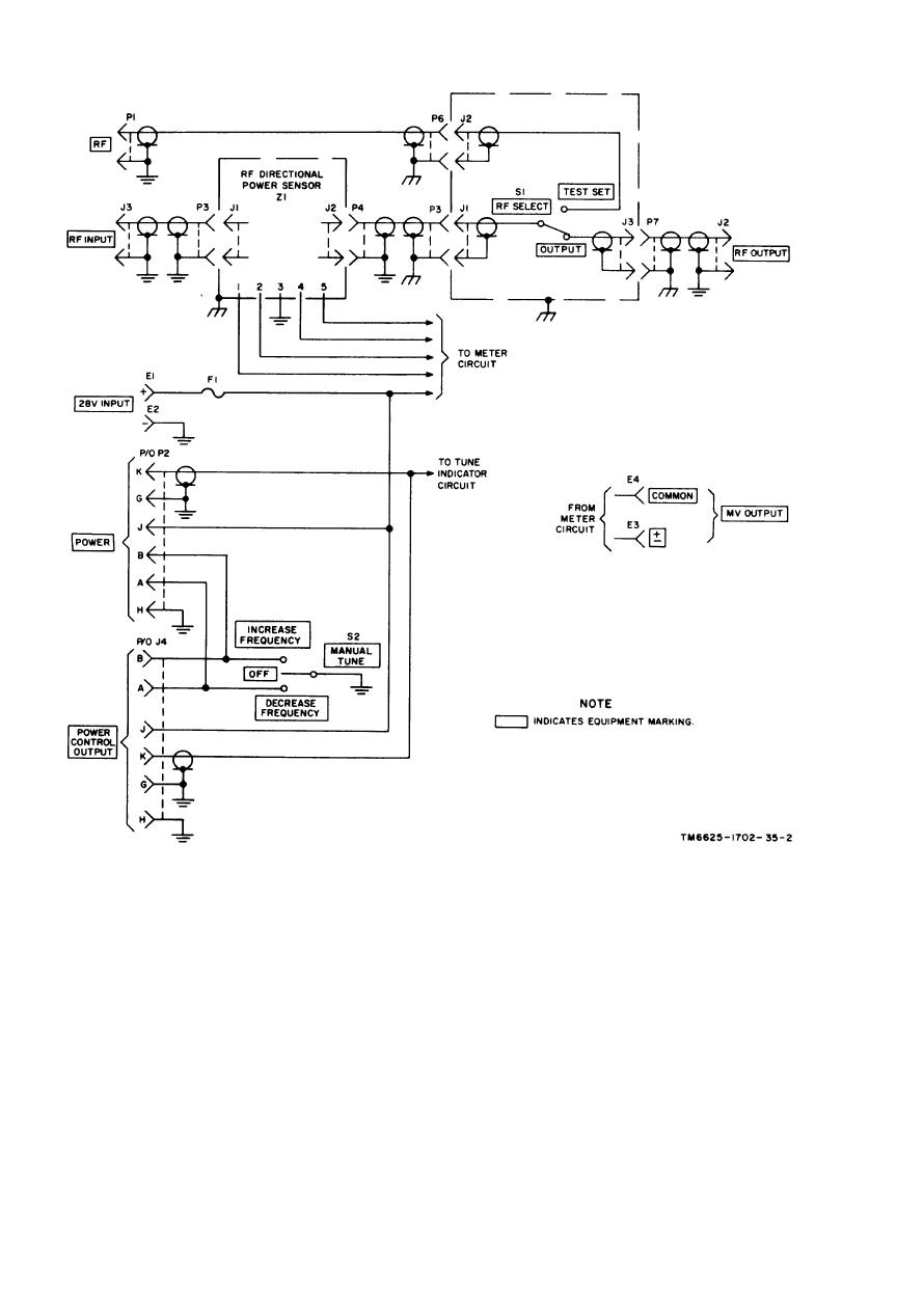 Popular Circuits Page 120 Ca3080 Variable Gain Amplifier Circuit Amplifiercircuit Power Control