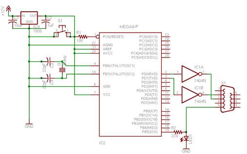 Kx Wiring Diagram Free Picture Schematic Kawasaki Vulcan - A320 wiring diagram manual
