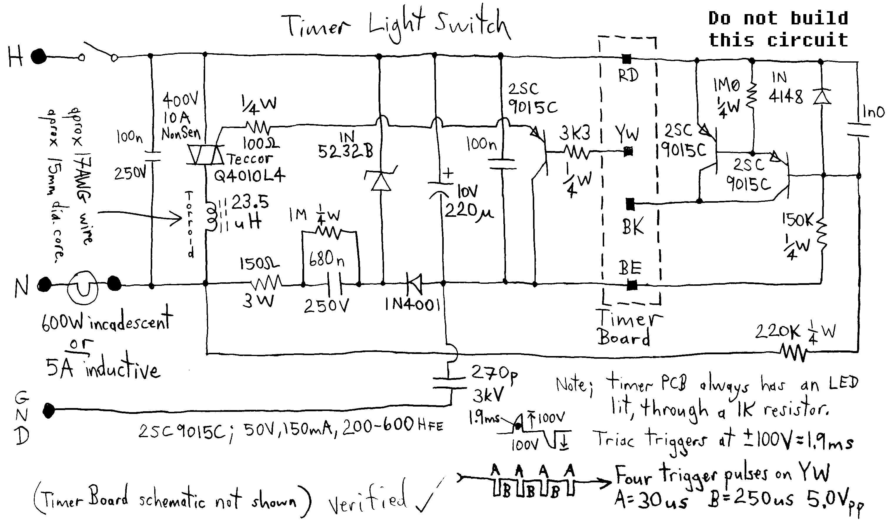 Omron Timer Switch Wiring Diagram Library A Light Digital