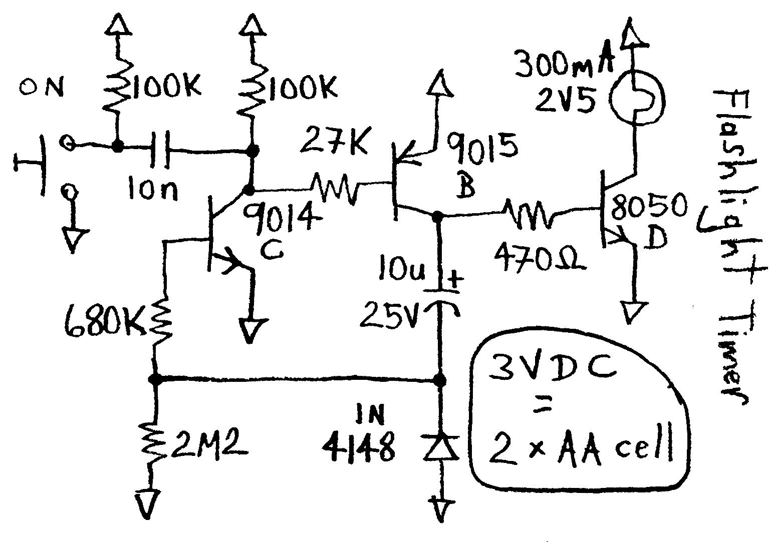 u0026gt  meter counter  u0026gt  delay circuits  u0026gt  delay circuit for a