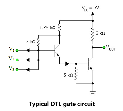 Typical DTL gate circuit.png