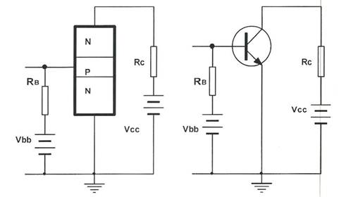 direct online wiring diagram for three phase with Ac Synchronous Motor Wiring Diagram on 5 further Ac Synchronous Motor Wiring Diagram as well Three Phase Motor Control Diagram as well 123323 also