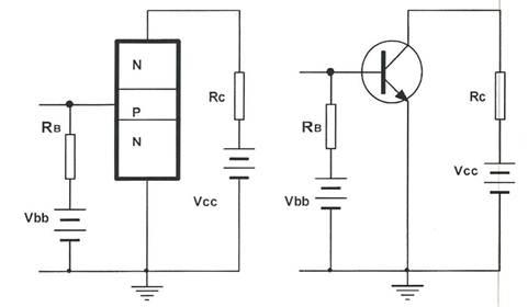 Boat Ac Wiring Diagram in addition Wiring Diagram Toyota Hilux Manual additionally Panel Listrik likewise Mazda 3 Fog Light Wiring Diagram further Wiring Diagram Kill Switch Guitar. on wiring diagram listrik 3 phase