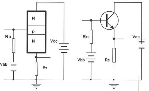 low frequency power amplifiers tutorial    next gr